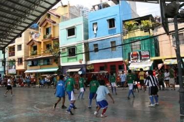 gk-futbol-featured
