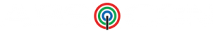 logo-abscbn